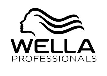 North East Wella Roadshows