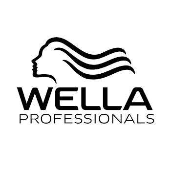 North East Wella Roadshows